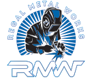Regal Metal Works Logo